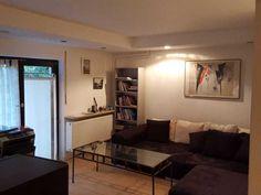 Frankfurt am Main - Wohnungssuche - ruhige 2 Zimmer Wohnung ab 01.01.16 zu vermieten.  Ruhige 2 Zimmer Wohnung - 45 qm - mit Balkon - mit EBK - ab 01.01.16 in Frankfurt am Main zu vermieten.  Kontakt und Informationen finden Sie unter: http://www.miettraum.com/84937102