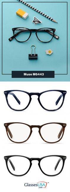 9c5195b406 14 Best Our Muse Collection images