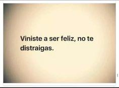 Pinterest: @JeyGato