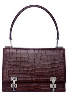 Giorgio Armani, Wholesale Designer Handbags, Shoulder Bag, Winter, Hand Bags, Collection, Women, Fashion, Totes