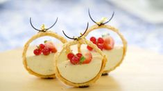 Ringtaart Camembert Cheese, Dairy, Baking, Vegetables, Holland, Desserts, Food, Puddings, Cakes