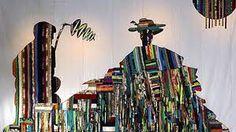 Abdoulaye Konate