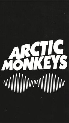 As voted by music fans, see where The Strokes, Radiohead, and Arctic Monkeys ranked in our list. Join thousands of other voters and place your votes for the Top Ten Best Indie Rock Bands. Arctic Monkeys Wallpaper, Monkey Wallpaper, Rock Logos, Best Indie Rock Bands, Monkey 3, Circle Logos, Band Logos, Album Design, Gorillaz