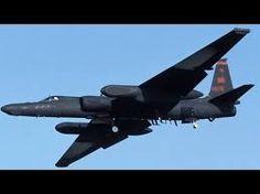 110 Best U2 Spyplane images in 2018 | U2, Dragon lady, Planes