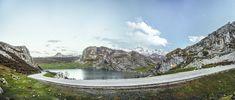 10 lugares únicos de Asturias