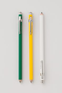 Defonics Wooden Pencil /