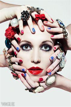 rings, jamari lior, photographer