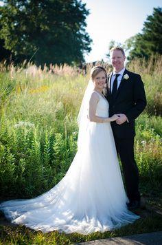 bride-and-groom-web-28