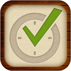 Nozbe - getting things done gtd software task manager and to-do list for project management and time tracking. Now on Apple iPhone and Mobile Phone!