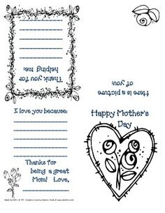 This card was made for my classroom.  It is designed to be photocopied and folded.  There is no cutting needed.  Simple and quick.  Fonts copyright Dianne J Hook at DJinkers. Can be found at www.djinkers.com. Product license #0114195956Would you like to see some of my work in action?