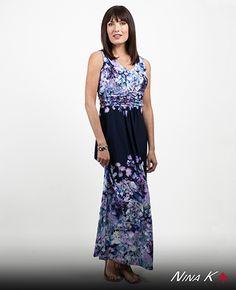 rise & fall floral maxi dress Floral Maxi Dress, Summer Dresses, My Style, Fall, Fashion, Autumn, Moda, Summer Sundresses, Fall Season