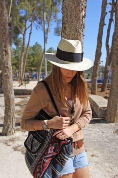 LOOK  www.dolcetirreno.blogspot.com