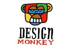 Logos feitos em 5 minutos por 5 dólares – mas será que valem mais do que isso? http://www.bluebus.com.br/logos-feitos-em-5-minutos-por-5-dolares-mas-sera-que-valem-mais-do-que-isso/
