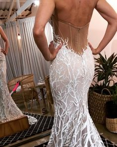 One of THEE most exquisite laces we have ever had the privilege of adding to our collections 💫 ⠀⠀⠀⠀⠀⠀⠀⠀⠀ Her name is GILMORE ✨ ⠀⠀⠀⠀⠀⠀⠀⠀⠀… Lace Wedding, Wedding Dresses, Collections, Bridal, Formal Dresses, Instagram, Fashion, Bride Dresses, Dresses For Formal