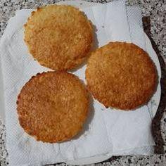 Keto Galletas, Comida Keto, Snack Recipes, Snacks, Carrot Cake, Cornbread, Carrots, Chips, Low Carb