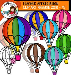 Browse clip art resources on Teachers Pay Teachers, a marketplace trusted by millions of teachers for original educational resources. Free Clipart For Teachers, Teaching Supplies, Teaching Resources, Classroom Clipart, Music Worksheets, Creative Class, Freebies, Templates Printable Free, Printables