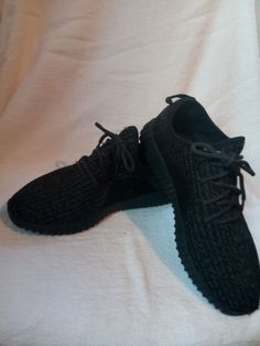 "de3de6df96445 Manufacturer SKU  After originally dropping in the coveted ""Pirate Black""  colorway of the adidas Yeezy Boost 350 re-released February"