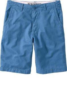 Puma Men Khaki Chino Shorts at Myntra | Khaki Shorts | Pinterest ...