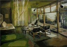 Kate Gottgens Smag Art Gallery