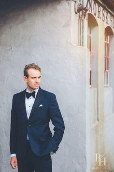 #weddingphotography #groom #wedding