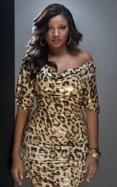 Nollywood actress, Omotola Jolaade-Ekeinde, has made the list of the 100 most influential people in the world. The TIME Magazine, in its 2013 edition of TIME 100, released on Thursday, which encompasses world leaders, pioneers, artistes and other titanic figures, listed Omotola on its Icon List #Nollywood, #Nigerian, #actress, #Naija
