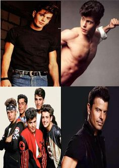 Jordan Knight ~ Play Jordan Nathaniel Marcel Knight May 17, 1970 (age 45) in Worcester, Massachusetts, US. American singer-songwriter best known as the lead singer in the boy band New Kids on the Block (NKOTB), and as an actor, who rose to fame in the 1980s and 1990s. Best known for his distinctive falsetto style of singing, influenced by The Stylistics. After New Kids on the Block disbanded, Jordan launched a solo career. Jordan had sold over 1.5 million records worldwide as a solo artist.