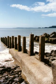 amroth Cymru, Over The Years, Wales, Beautiful Pictures, England, Holidays, Country, Travel, Holidays Events