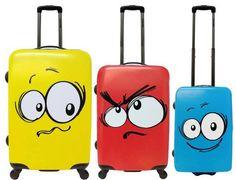 Mochilas, bolsos y maletas para niños, tienda online Maletas Infantiles