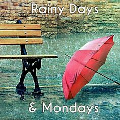 love rain and a red umbrella . Walking In The Rain, Singing In The Rain, Rainy Night, Rainy Days, Rainy Morning, I Love Rain, Rain Photo, Rain Dance, Rain Go Away