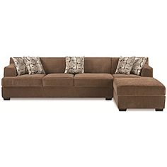 @Overstock - Add a touch of style and comfort to your home decor tan butter sectional sofa. This sofa features a soft 100-percent velvet upholstery and a reversible chaise for a left or right side living room.http://www.overstock.com/Home-Garden/Tan-Butter-Velvet-Sectional-Set/6525878/product.html?CID=214117 $881.99