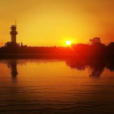 Sunset soon forgotten. #instaSGsunday10pm #instasgsundaywarm