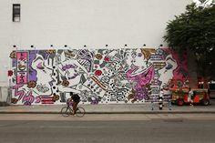 brooklyn-street-art-aiko-jaime-rojo-Houston