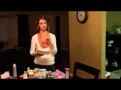 Is the Norwex mop worth the investment? - YouTube