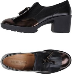FOOTWEAR - Lace-up shoes Grandinetti 5ktdfz9W