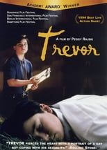 Directed by Peggy Rajski. With Brett Barsky, Judy Kain, John Lizzi, Jonah Rooney. Upon hitting puberty, a high-school boy realizes he is homosexual and faces prejudice from his parents and friends. Night School, School Boy, Movies For Boys, Good Movies, Lady Ann, Movie Producers, What Men Want, Academy Award Winners, Sundance Film Festival