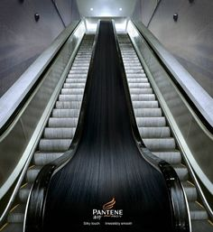 30 Creative and Effective Ad Campaigns for 2011