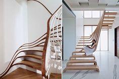 fém lépcső - Google keresés