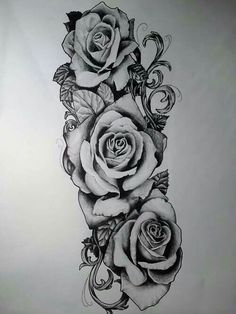 Image result for rose tattoo #armtattoosmen