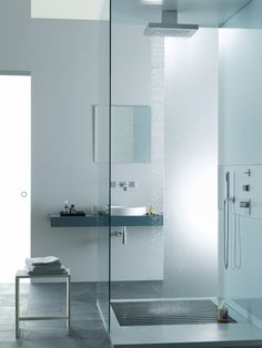 symetrics bad spa armatur dornbracht bad pinterest machst du statements und du bist. Black Bedroom Furniture Sets. Home Design Ideas