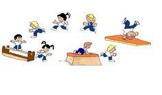 educacion fisica - Buscar con Google
