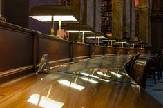 How to actually read in the Library of Congress: a step-by-step guide. - BOOK RIOT