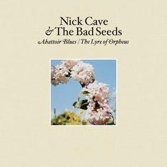 http://www.exileshmagazine.com/2015/06/nick-cave-bad-seeds-abbatoir-bluesthe.html