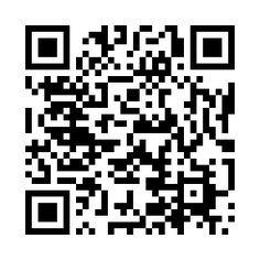398d8a69312 Las 7 mejores imágenes de ActiviTIC 2   Types of, Activities y ...