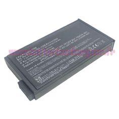 COMPAQ Evo N800V batterie (On peut se procurer plus:http://www.batterieschargeur.fr/compaq-evo-n800v.html)lithium-ion rechargeables, batteries d'ordinateurs portables , l'assurance de la qualité! Garantie 2 ans .