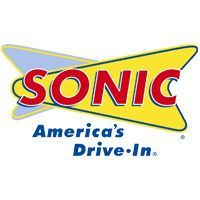 SONIC® Drive-In |  Locally, our independent franchisees support many charitable causes through sponsorships, fundraisers and events. If you are seeking support for your local non-profit, you may wish to contact the owner of your local SONIC. Donations and/or other means of support are given at the discretion of the independent franchisee.