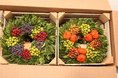 Fruitkrans