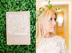 Beijos Events baby shower   Meg Perotti   100 Layer Cakelet