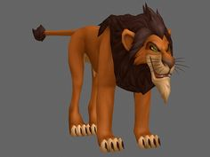 Image result for low poly cartoon lion King Cartoon, Cartoon Bee, Cartoon Panda, Cute Cartoon, The Lion King Characters, Cartoon Characters, Fictional Characters, Scar Lion King, Low Poly Models