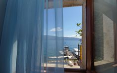 """See 4 photos and 3 tips from 22 visitors to Hotel Baia D'oro. """"A must for a 5 star meal in Gargnano. Attentive service and excellent cuisine and wines"""" 4 Photos, Four Square, Wines, Home Decor, Gold, Patio, Wine Cellars, Lake Garda, Luxury"""