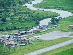 Jumla, Nepal